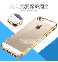 018 ốp viền iphone 5-5s-5se