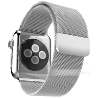 046 dây Apple Watch series 2