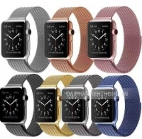 047 dây Apple Watch series 2 thép mỏng
