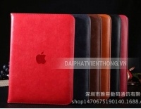 028 bao da ipad air 2