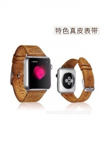 048 dây Apple Watch da xịn