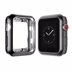 060 Ốp Apple Watch series 2 hàng Hoco