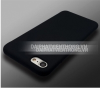 121 silicon iphone 6 màu trơn