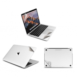 Dán full 3in1 MacBook 13i inch  vả 15 inch...