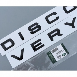 092 decal Discovery
