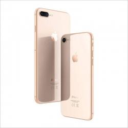 Vỏ sườn iphone 6 zin gold