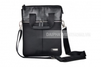 BAO DA MBA 11.6' Urban  Tech (black) X-doria